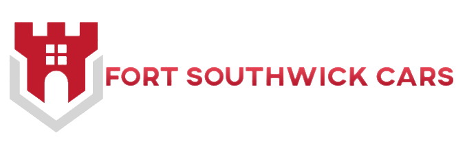 Fort Southwick Cars Logo